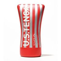 Masturbator tuba - Tenga Original US Soft Tube Cup