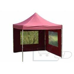 Pawilon, altana ogrodowa, namiot handlowy 3/3m marki 1