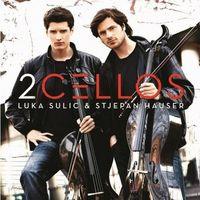2Cellos [LP] (180g edition), IMT2785713.1