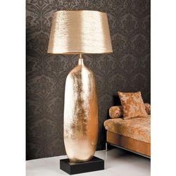 Class lampa podłogowa 1298  marki Maxlight