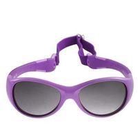 Okulary przeciwsłoneczne REIMA ULAPPA filtr UV wiek 4-8 lat fioletowe (6438088925726)