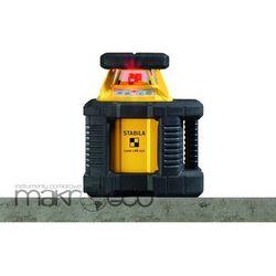 Niwelator laserowy  lar 200 + rec 300 digital od producenta Stabila