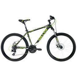 Kellys Viper 30 z kategorii [rowery górskie]