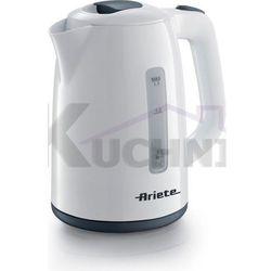 Czajnik 2875 cordless kettle ___autoryzowany_dystryburot_marki_ariete___ marki Ariete