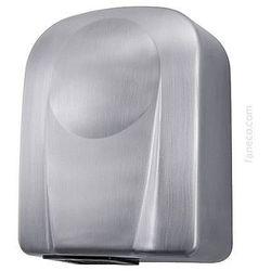 Automatyczna suszarka do rąk 1650W LEVANTE - produkt z kategorii- Pozostałe akcesoria łazienkowe