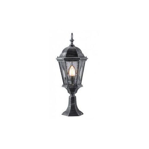 VERA SŁUPEK OGRODOWY MARKSLOJD 100295 z kategorii lampy ogrodowe