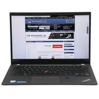 Lenovo ThinkPad  20HQ001XPB