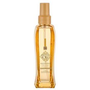Loreal mythic oil huile initiale thick hair | odżywczy olejek do włosów 150ml (3474636501960)