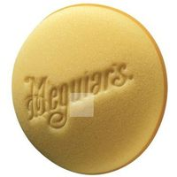 Meguiar's - Soft Foam Applicator Pad