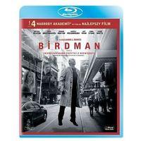 Birdman (5903570071386)