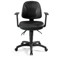 Krzesło specjalistyczne LABO r26s ts02 - obrotowe, LABO R26S ts02