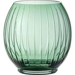 - signum wazon średni smoky green marki Schott zwiesel