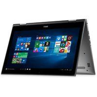 Dell Inspiron  5568-0053