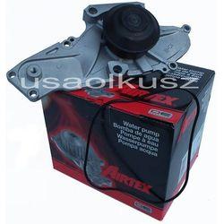 Pompa wody Airtex Acura RL 3,5 / 3,7 V6 - produkt z kategorii- Pompy wody