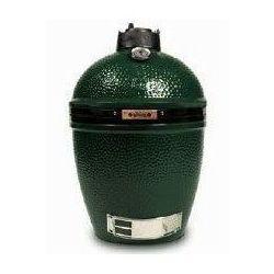 Grill ceramiczny big green egg rozmiar large + wybierak marki Big green egg (usa)