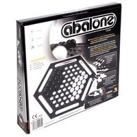 Gra Abalone Classic (3558380014720)