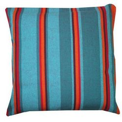 Poduszka hamakowa, Niebiesko-czerwony PZS