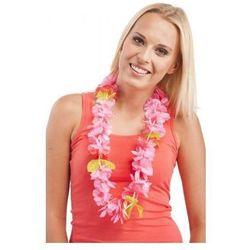 Kwiaty hawajskie róż od producenta Aster