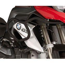 Gmole Givi TNH5114 (zgodne z Kappa KNH5114) do BMW R 1200 GS [13-14] - produkt dostępny w Motobagaz.pl