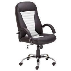 Nowy styl Fotel alaska steel
