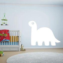 Tablica suchościeralna dinozaur 201 marki Wally - piękno dekoracji