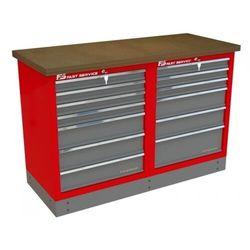 Stół warsztatowy – TK-13-20-01 (5904054406472)
