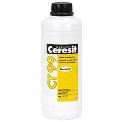 Środek grzybobójczy gotowy do użycia ct 99 0,5 l  od producenta Ceresit