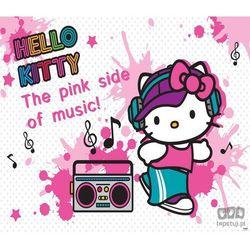Fototapeta Dj-Hello Kitty 1811, 1811