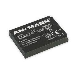 Ansmann Akumulator A-Sam SLB 11A (4013674003587)