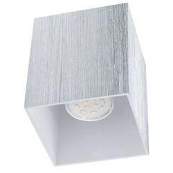 BANTRY 2 93158 OŚWIETLENIE PUNKTOWE LED EGLO - szczegóły w Miasto Lamp