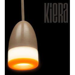 Lampa MinimaLed 0.3 Kolor - Cappuccino / Otak3plus
