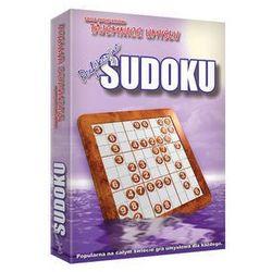 Perfekcyjne sudoku (seria Akademia umysłu) (PC), towar z kategorii: Pakiety filmowe
