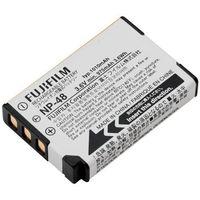 Akumulator  np-48 (16406658) darmowy odbiór w 21 miastach! marki Fujifilm