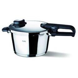 Szybkowar Vitavit Premium Digital z asystentem gotowania, kup u jednego z partnerów