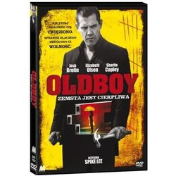 Oldboy (film)