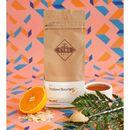 Etno Cafe Yellow Bourbon 0,25 kg (5902768699630)
