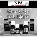 Lacroy chemicals Npa 5ml - for men, kategoria: feromony