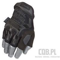 Rękawice Mechanix Wear M-Pact Fingerless Covert, MFL55