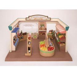 Sylvanian Families Supermarket (8718637028879)
