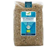 Bio Planet: ryż brązowy długoziarnisty BIO - 1 kg, 5907814666369
