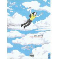 Anna chce skoczyć (2013)