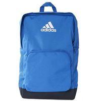 Plecak  tiro 17 backpack b46130 izimarket.pl marki Adidas