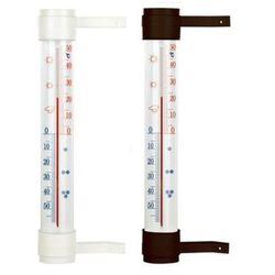 Bioterm Termometr zewnętrzny duży (5904816012873)
