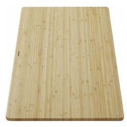 Blanco deska drewniana bambus 424x280 mm (4020684738651)