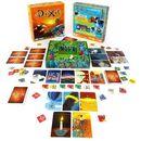 Gra Dixit (edycja polska) Niesamowita gra w skojarzenia, 3558380022473