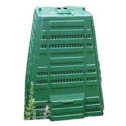 Kompostownik AL-KO 700 Zielony