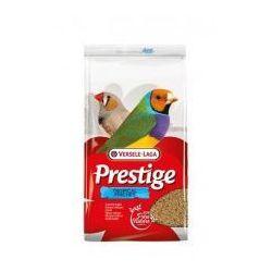 VERSELE-LAGA Tropical Finches 20 kg - Pokarm Dla Małych Ptaków Egzotycznych- RÓB ZAKUPY I ZBIERAJ PUNKTY PAYBACK - DARMOWA WYSYŁKA OD 99 ZŁ, towar z kategorii: Pokarmy dla ptaków