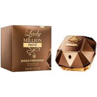 Paco Rabanne Lady Million Prive Woman 50ml EdP