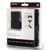 Sony  ładowarka/zasilacz 2x usb ac adapter ps3/ps4