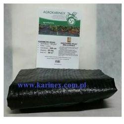Agrotkanina 100 g/m2, 3,2 x 25 mb. Paczka z kategorii Folie i agrowłókniny